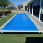 poolcovers_namibia_track0033