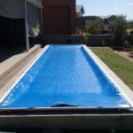 poolcovers_namibia_track0034
