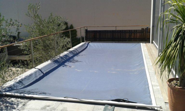 poolcoverscc_track11