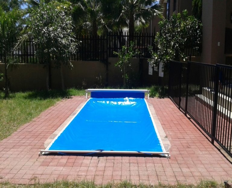 poolcoverscc_track18