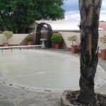 hook_in_poolcovers_namibia018