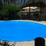 hook_in_poolcovers_namibia019