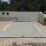 pool_covers_track_namibia041
