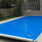 pool_covers_track_namibia042