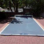 pool_covers_track_namibia043