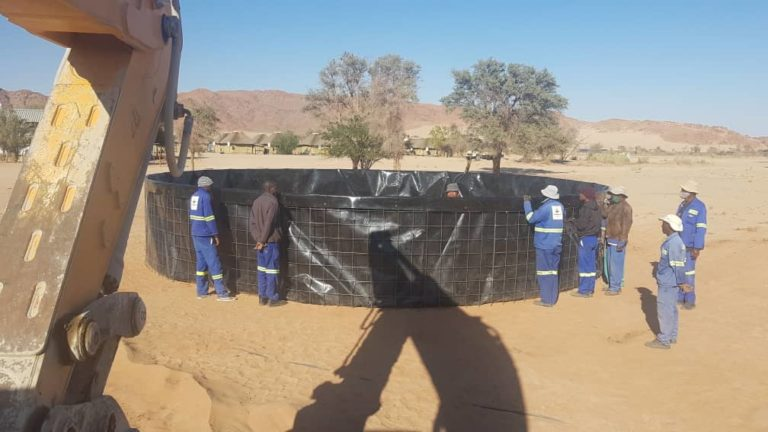 poolcovers_damliners_namibia001