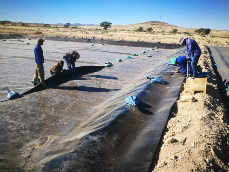 poolcovers_damliners_namibia030