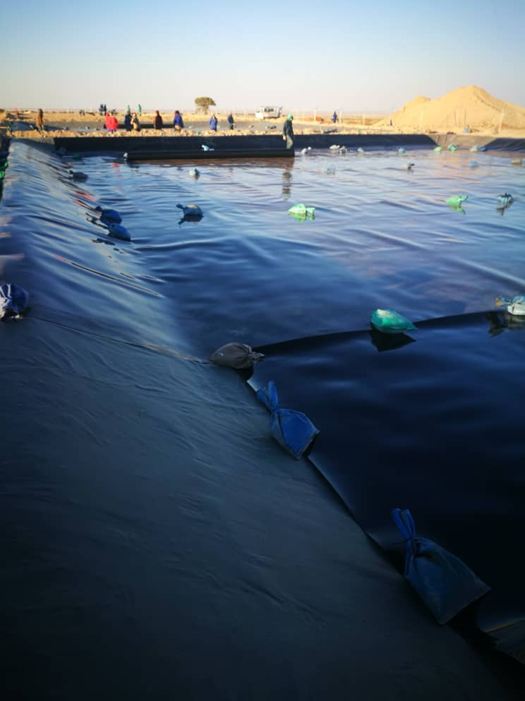 poolcovers_damliners_namibia032