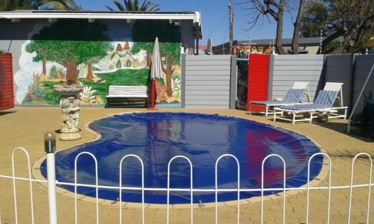 poolcovers_hookin_namibia005
