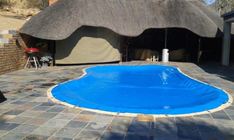 poolcovers_hookin_namibia016