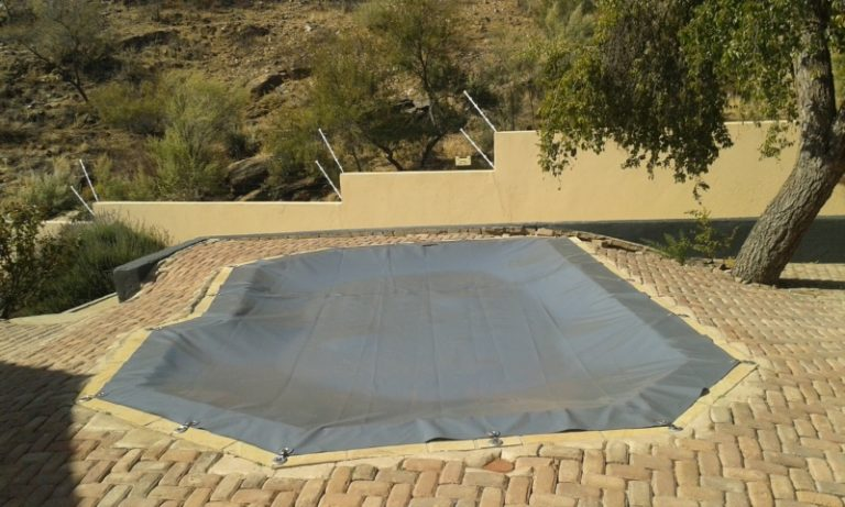 poolcovers_hookin_namibia018