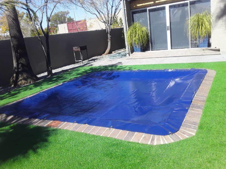 poolcovers_hookin_namibia033