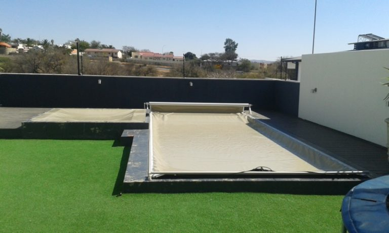 poolcovers_namibia_track2