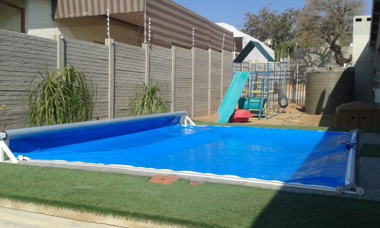 poolcovers_track_namibia011