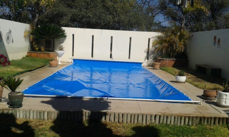 poolcovers_track_namibia015