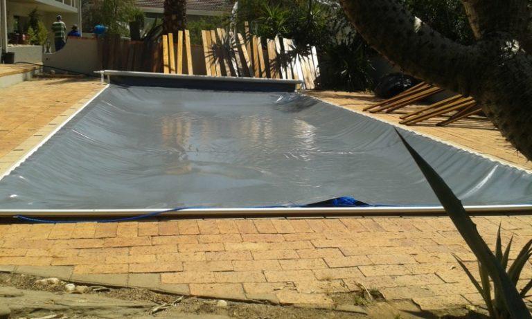 poolcovers_track_namibia026
